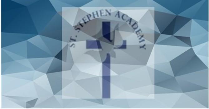 St. Stephen Preschool