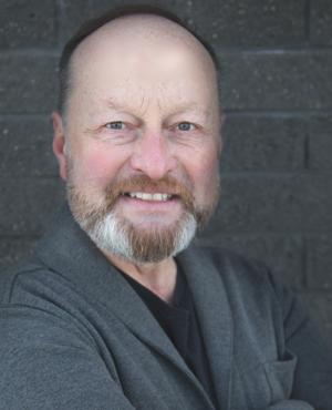 Rick Hilsden