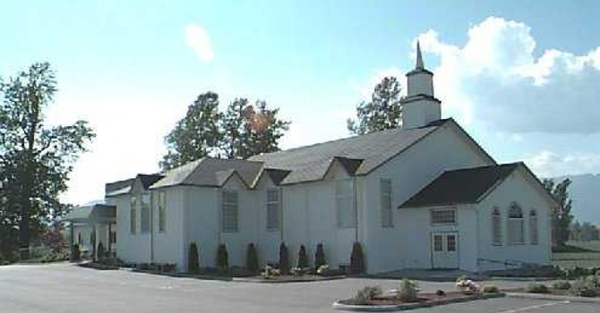 Iglesia Pentecostal Hispana Ebenezer
