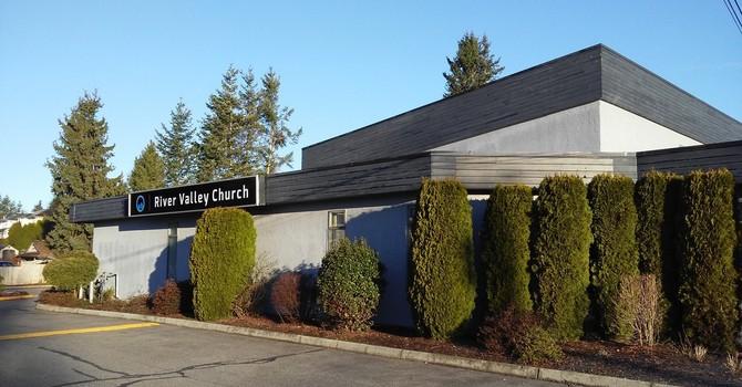 River Valley Church