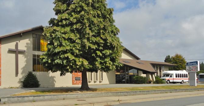 Seaview Pentecostal Assembly