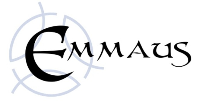 Emmaus Group Update image