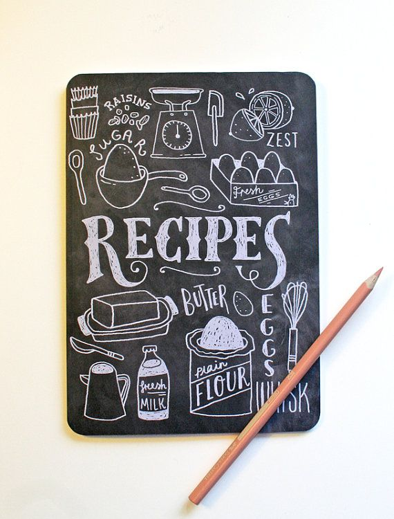 Book Cover Forros Recipe ~ St martin s cook book saint anglican