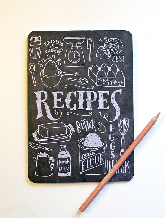 Recipe Cookbook Cover : St martin s cook book saint anglican