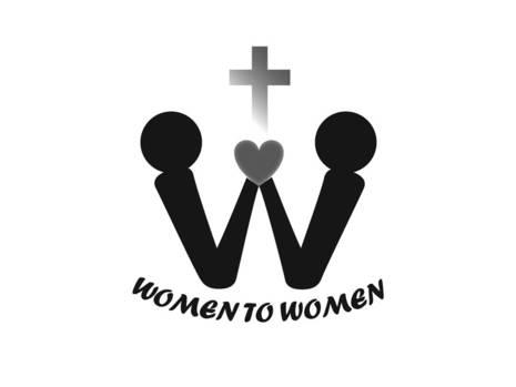 Women to Women