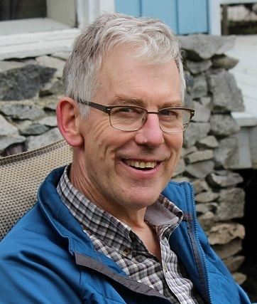 Robert Fyles