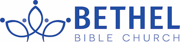 Bethel Bible Church