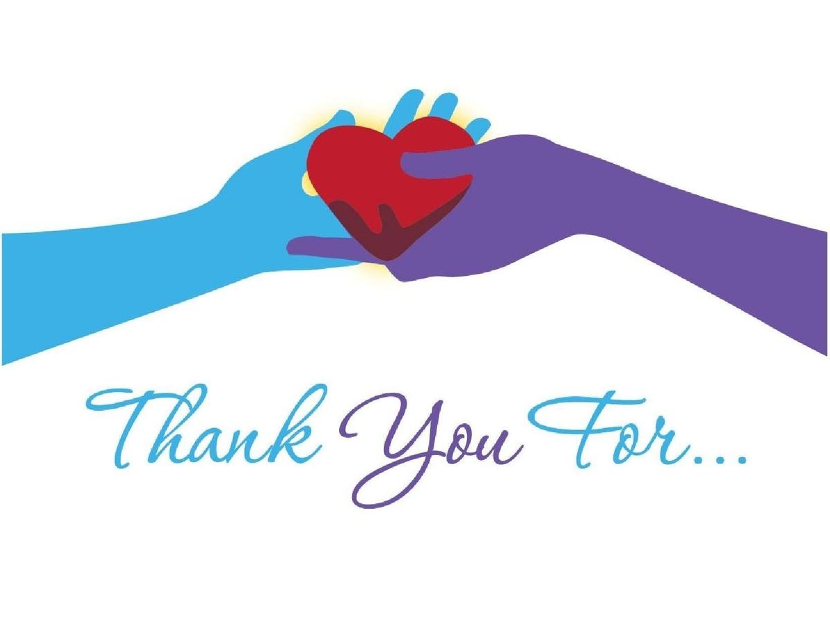 thank you letter > deacons nelson avenue community church