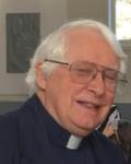 The Rev'd Dennis Walsh