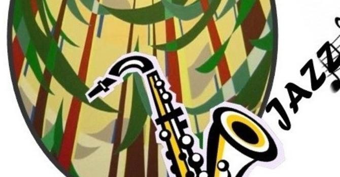 Jazz Vespers postponed during Covid 19 image