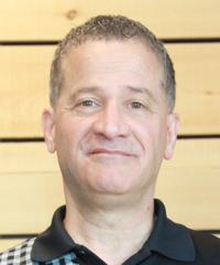 Lewis Massarelli