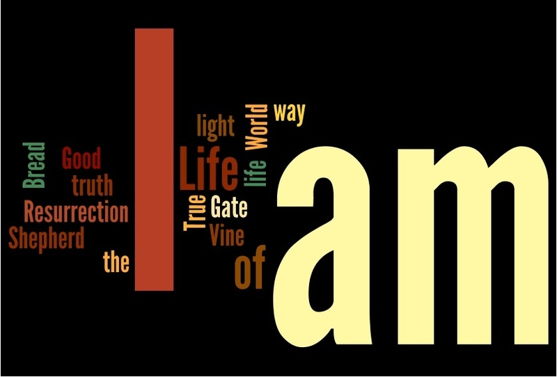 """Exploring the 'I Am' Sayings of Jesus: I Am the Light of the World"" (Part 1)"