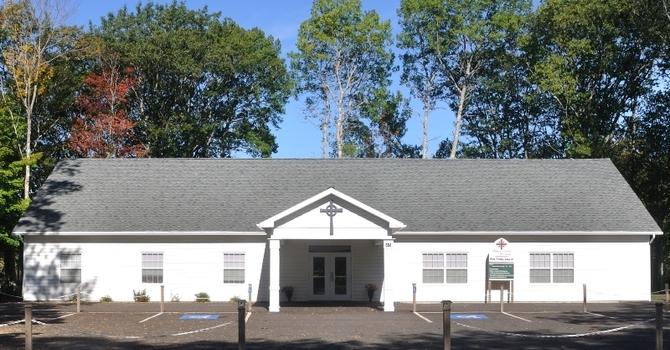 Parish of Wilmot
