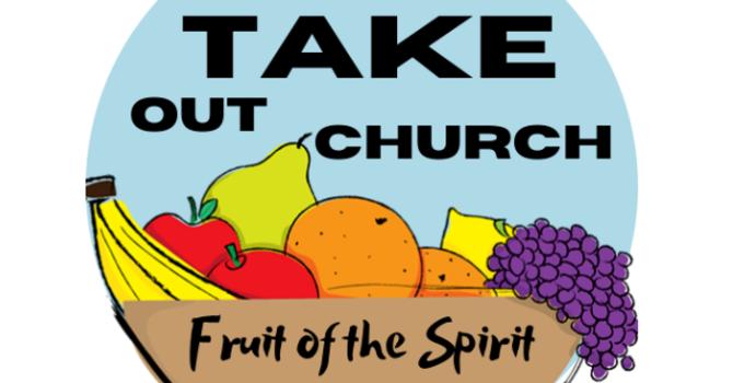 Take Out Church