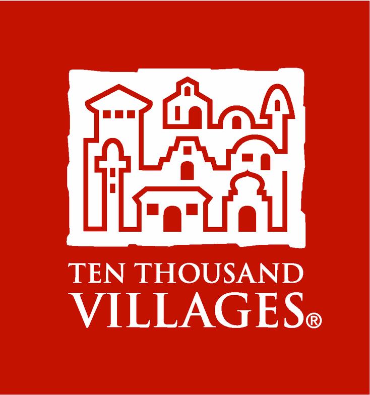 Ten Thousand Villages sale | Reaching Out | Hamilton