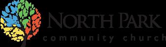 North Park Community Church