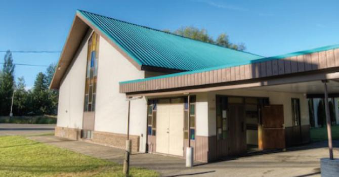 Cornerstone Life Centre