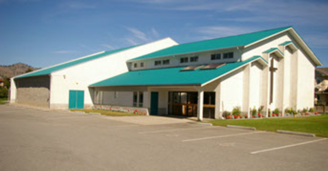 Park Drive Pentecostal Assembly