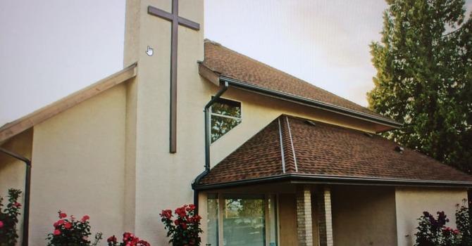 Iglesia Evangelica Pentecostal Emanuel