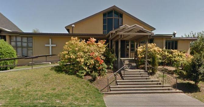 Vancouver Manna Church