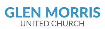 Glen Morris United Church