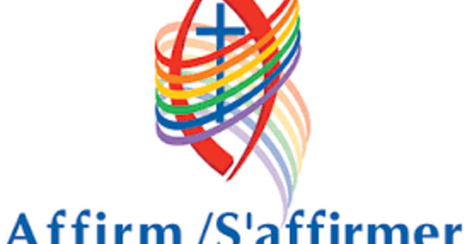 Open Hearts - Affirming Ministries