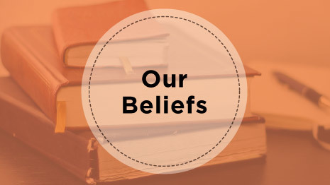 Our Beliefs | I'm New | Westside Church