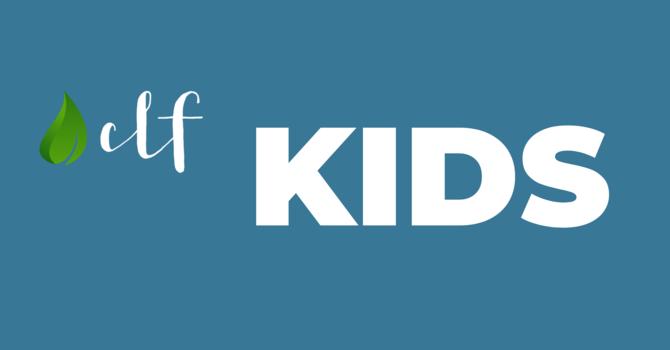 clf KIDS
