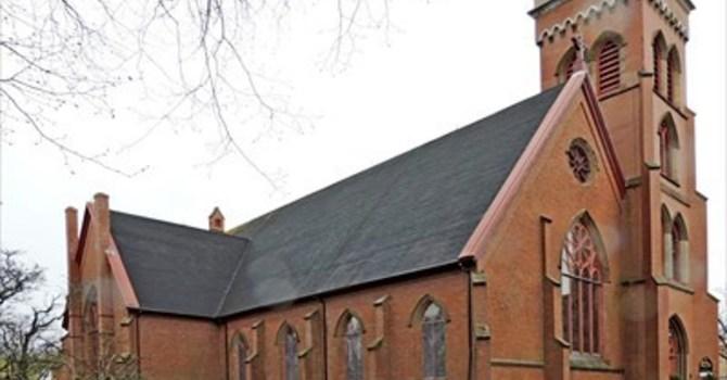 Parish of Yarmouth & Tusket
