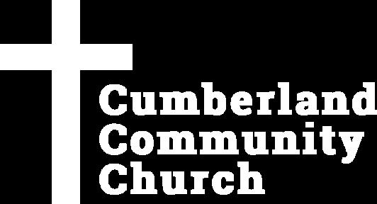 Cumberland Community Church