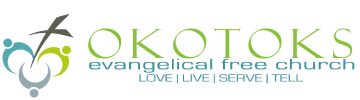 Okotoks Evangelical Free Church
