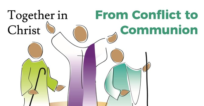 "Sermon: ""Reformation 500+"" image"