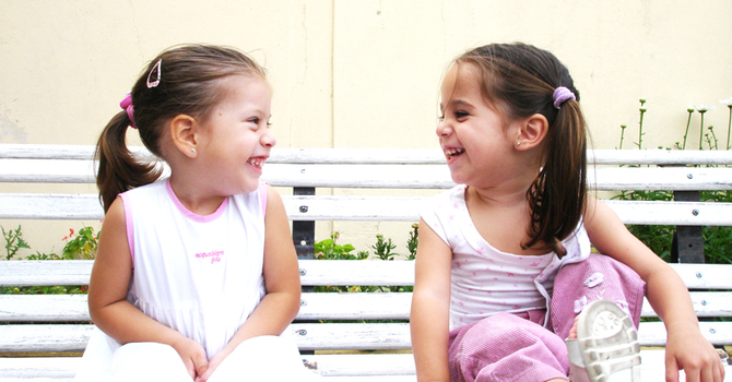 Children's Ministry - on summer break