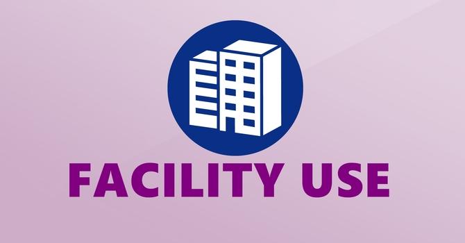 MMOC Facility Use