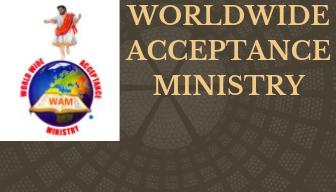 Worldwide Acceptance Ministries