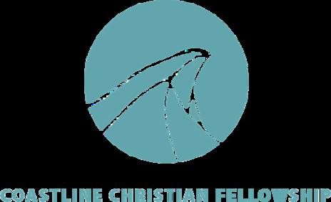 Coastline Christian Fellowship