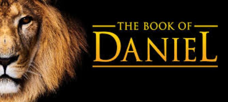 Daniel 1:1-7