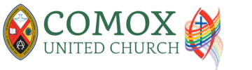Comox United Church