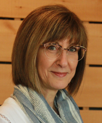 Lydia Massarelli