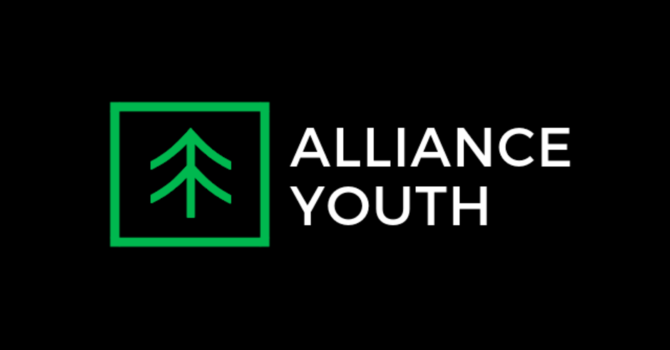 Alliance Youth