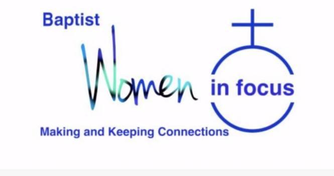 Women in Focus - 2019 Autumn Celebration