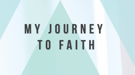 My%20journey%20to%20faith