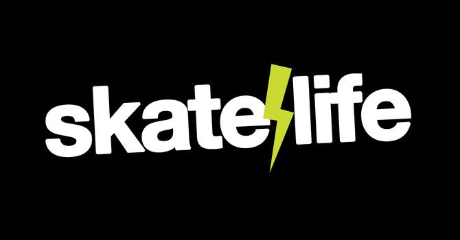 Skatelife image