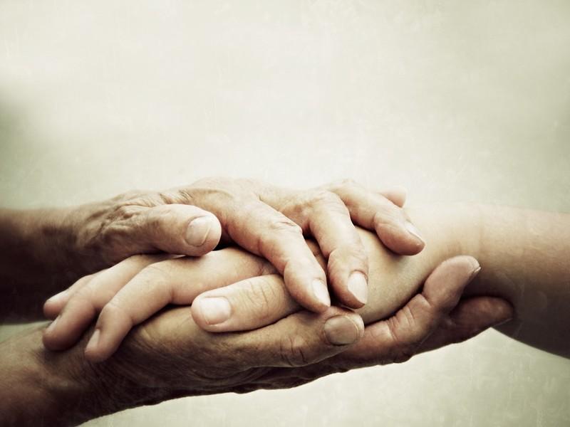 Sermon Title Teach Us To Pray Part 5