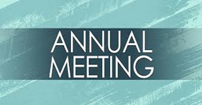 VAPC Annual Meeting image