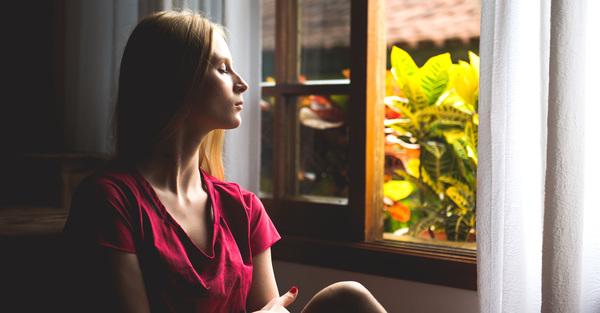Deepening Centering Prayer Weekend