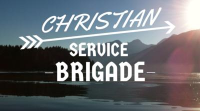 Christian Service Brigade