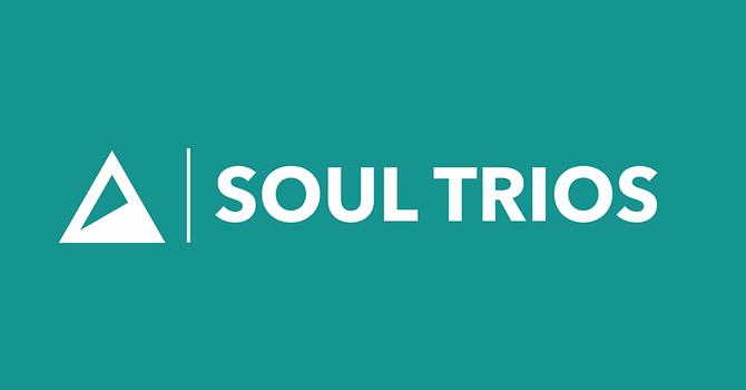 Soul Trios Info Night