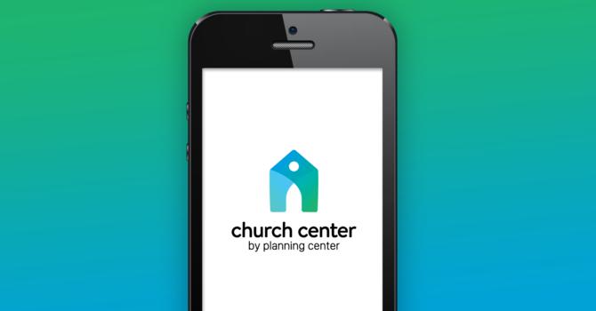 Tenth App