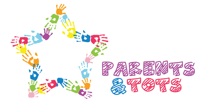 Parents & Tots